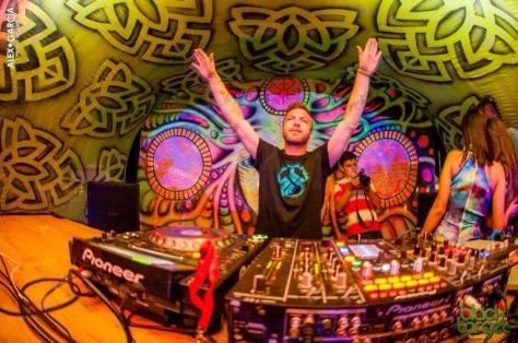 querox_brasil_psytrance_festival