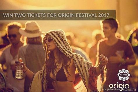 origin-2017-psyked